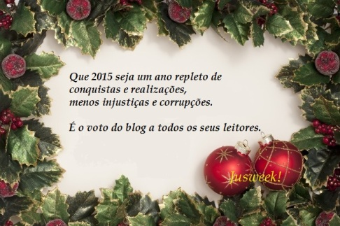 Boas-Festas-2015