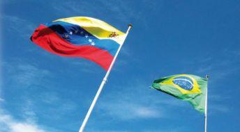 Governo-determina-que-membro-da-Embaixada-da-Venezuela-no-Brasil-deixe-o-país