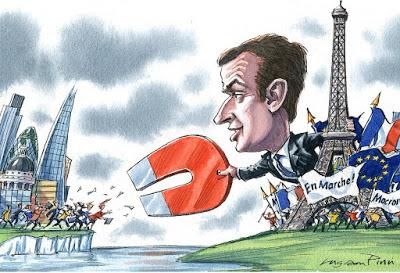 França Soft Power